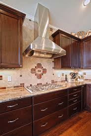 High End Kitchen Cabinets Brands Wow Blog