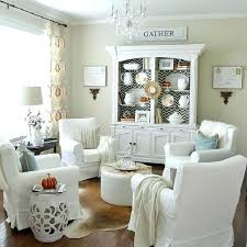 unique living room furniture.  Furniture Living Room Chairs Under 100 4 Chair For    And Unique Living Room Furniture T