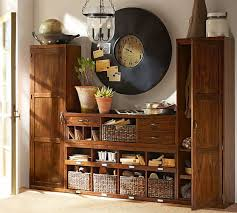 entryway systems furniture