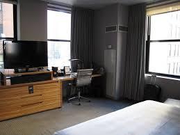 Small Bachelor Bedroom Home Design Bedroom New Bachelor Bedroom Interior Bachelor