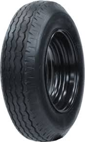 Tire Size: 7/-14.5LT Tow-Master ST Bias HT328 Tires in Bakersfield, CA \u0026 Lamont,