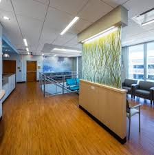 superb home office. Superb Carpet Flooring Head Office This Healthcare In Best For Home