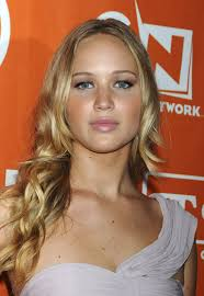 Jennifer Lawrence speaks out about those nude photos.