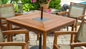 patio sets plans set and wooden chair eucalyptus faux outdoor wood furniture chairs seats appealing table
