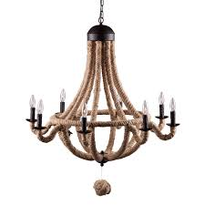 wood bead chandelier new com creative co op metal celestine chandelier habitare home