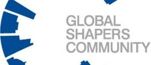 Image result for shapers site:weforum.org