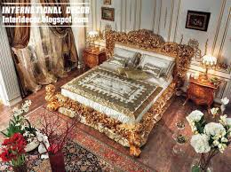 italian bedroom furniture 2014. Italy Bed Luxury Style, Royal Italian Design Bedroom Furniture 2014