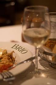 brio tuscan grille order food 541 photos 261 reviews italian 499 s university dr plantation fl phone number yelp