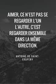 50 French Quotes To Inspire And Delight You Words French Quotes