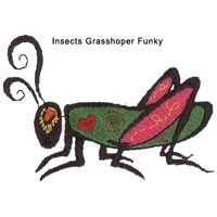 grasshopper baseball logo. grasshopper gifts baseball logo