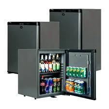 clear door fridge mini fridge clear door mini fridge clear door mini fridge glass door bar fridge glass door clear door fridge uk