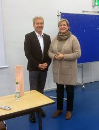 Maybe you would like to learn more about one of these? Dr Michael Winterhoff Als Gastreferent Am Hhg Helmholtz Gymnasium Bonn Schule Der Stadt Bonn