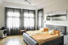 58 Frisch Gardinen Wohnzimmer Ideen Von Gardinen Kleine Fenster