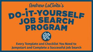 how to do job search how to target the best companies in your job search