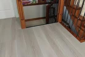 vinyl plank floating floor best vinyl plank flooring silver pine floating vinyl plank flooring floor prep