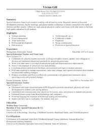 Strikingly L Leadership Skills For Resume Popular Resume Format