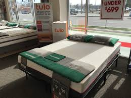 how to buy a good mattress. Contemporary Buy Mattressfirmtulo Intended How To Buy A Good Mattress