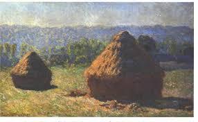 file monet haystacks in the late summer jpg