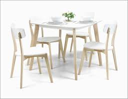 Limed Oak Dining Chairs Admirably Limed Oak Dining Room Furniture