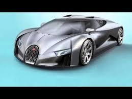 2018 bugatti red. contemporary bugatti 2018 bugatti chiron rumored to go from 0 60 mph in 2 seconds inside bugatti red