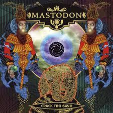 <b>Mastodon</b>: <b>Crack The</b> Skye - Music on Google Play