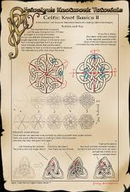 Coloriage Medieval Epee Epees Deux L L L L