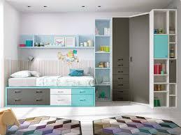 Chambre Ado Design Collection Et Cuisine Armoire De Chambre Pour
