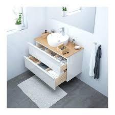 ikea bathroom countertops cabinet 5 8 sink anthracite walnut effect ikea bathroom laminate countertops ikea bathroom countertops
