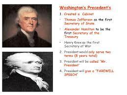 Jefferson Vs Hamilton Venn Diagram Thomas Jefferson And Alexander Hamilton Venn Diagram 11795 Loadtve