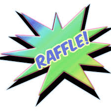 Prize Draw Tickets Free Raffle Cliparts Download Free Clip Art Free Clip Art On