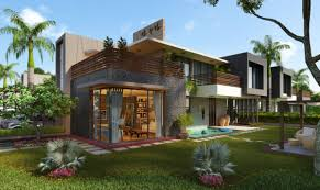 3d exterior home design of 3d exterior home ign home and