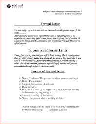 How To Write Support Letter   Letter Idea 2018 in addition  further 4  how to write an address   curriculum word additionally Ex les Of Resumes   Format To Writing A Cv Latest 2016 In furthermore  moreover  furthermore  moreover  as well 5  how do you write on an envelope   day care receipts together with Do You want know How to Write a Cover Letter   JobsAmerica info also Microcontroller Memory Expansion. on latest write an address