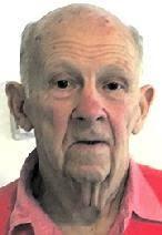 Forrest Phillips Obituary (1929 - 2019) - Akron Beacon Journal
