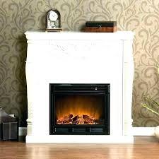 slimline electric fireplace slim fireplace slim electric fireplace ed ed slimline electric fireplace insert slim fireplace