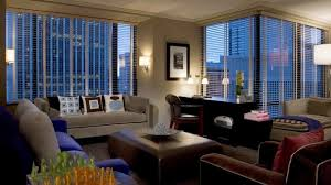 Cool Living Room Lighting Ideas Fixtures Inspiration Also Pendants Cool Living Room Lighting