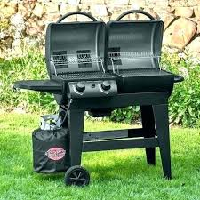 built in grill natural gas grills regulator genesis covers weber