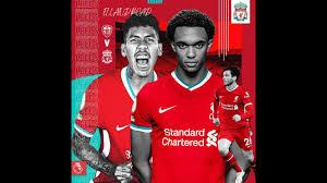 Leeds - liverpool Livestream: Premier League 19-5-2021 commentary - YouTube