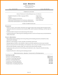 Teacher Resume Template Word 100 Arabic Cv Template Word Manager Resume Example 96