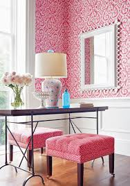office wallpapers design. Fair Image Of Thibaut Designs For Your Inspiration : Exciting Decoration Using Office Wallpapers Design E
