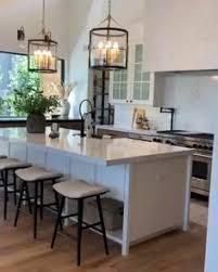 58 Best Kitchen Design Ideas images in 2019   Kitchen design ...