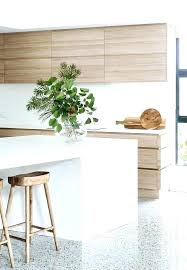 light wood kitchen island full size of kitchen wood kitchen island trendy looking modern wood kitchens light wood kitchen island