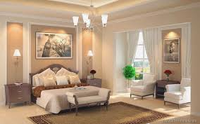 Calming Paint Colors For Master Bedroom A Bedrooms 2018 And Calming Master Bedroom Colors