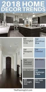 Home Decor Tile Stores 100 Home Decor Trends for 100 The Flooring Girl 50