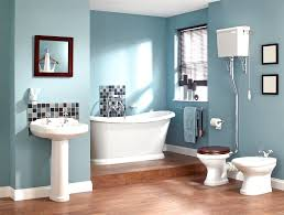 bathroom color schemes brown and blue. color ideas house pintest brown and blue bathroom best 25 gray on schemes e