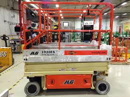 jlg wiring harness jlg certified pre owned factory reconditioned equipment 2017 jlg certified pre owned 1930es only 7 950 jlg boom lift wiring diagram