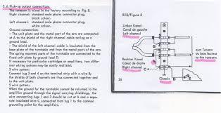 2006 fleetwood rv electrical wiring diagram 2006 automotive tnswiringdiagram fleetwood rv electrical wiring diagram tnswiringdiagram