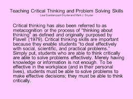 arguments contrast essay definition