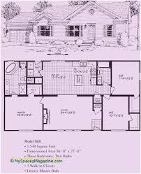 small a frame house plans. Modren Small Small A Frame House Plans Best Plan Floor For Intended 4