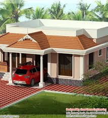 Small Picture Kerala 3 Bedroom House Plans Small House Plans Kerala Style