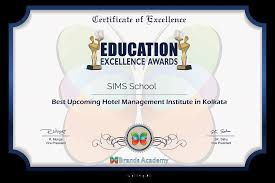 sims school of hotel management choose one of our hotel management courses and start your career booming industry don t forget to enroll your now